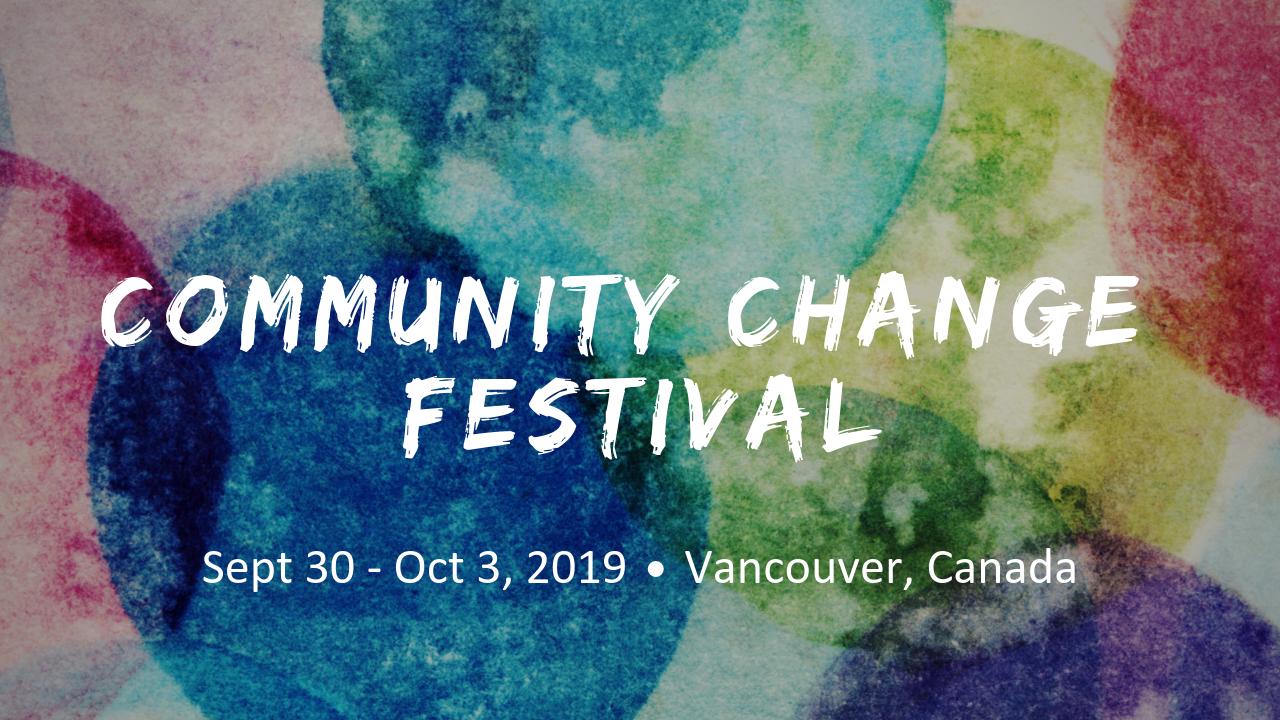 2019 CCF Vancouver Thumbnail