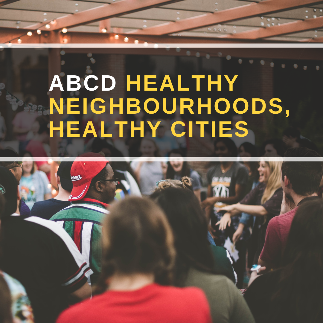 ABCD Event banner - Square revised