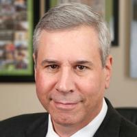 Joel Bookman