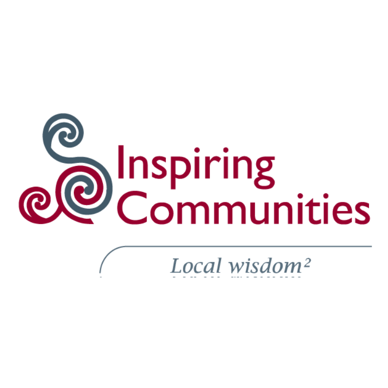 Inspiring Communities