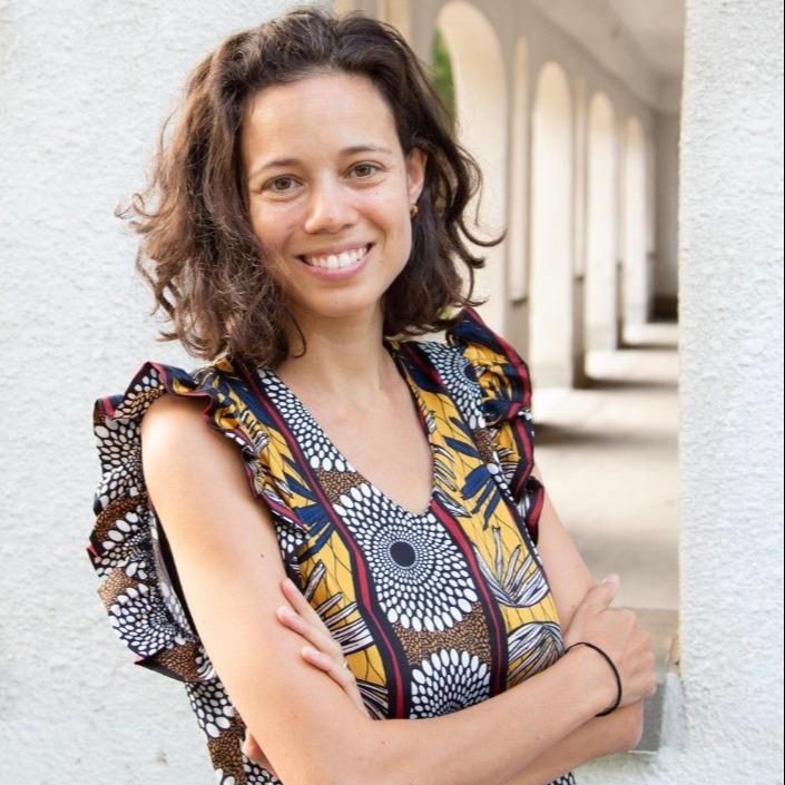Laura Schnurr