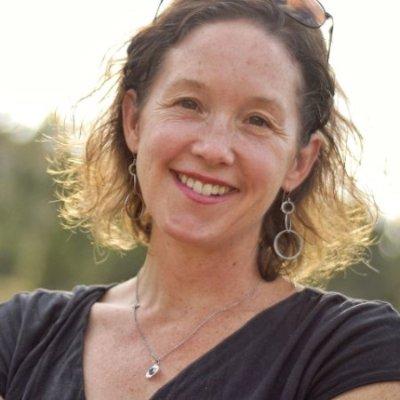 Deb Halliday