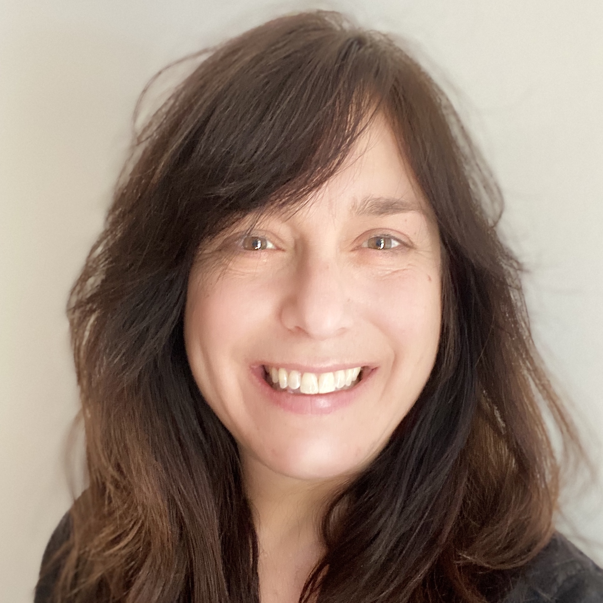 Pamela Teitelbaum