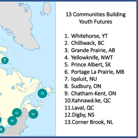 CBYF Cities Map-1