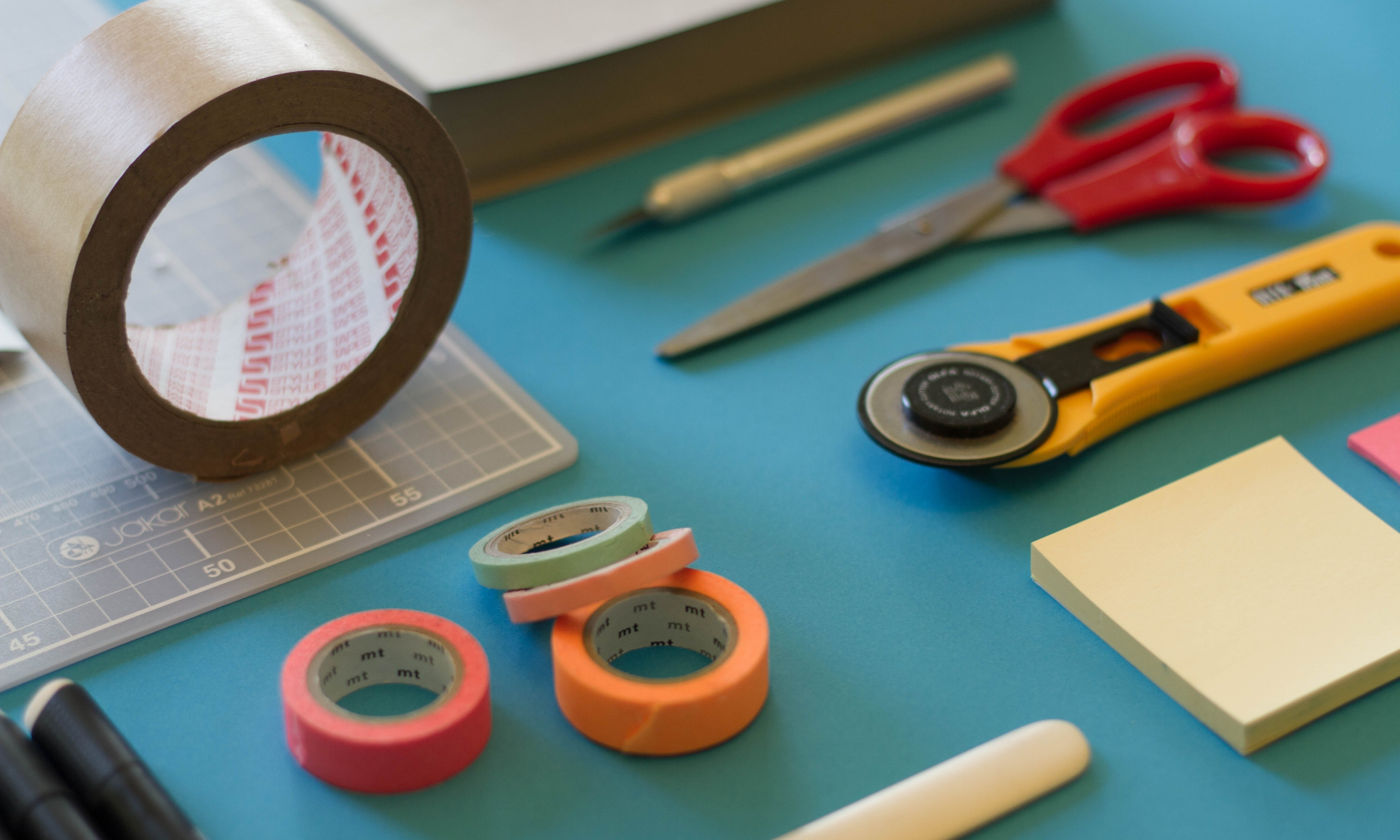 Human-Centred Design and Prototyping Workshops Coming to Winnipeg and Guelph