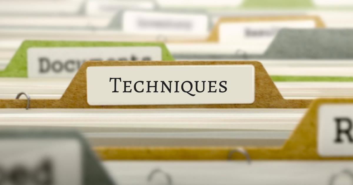 Techniques Index.jpeg