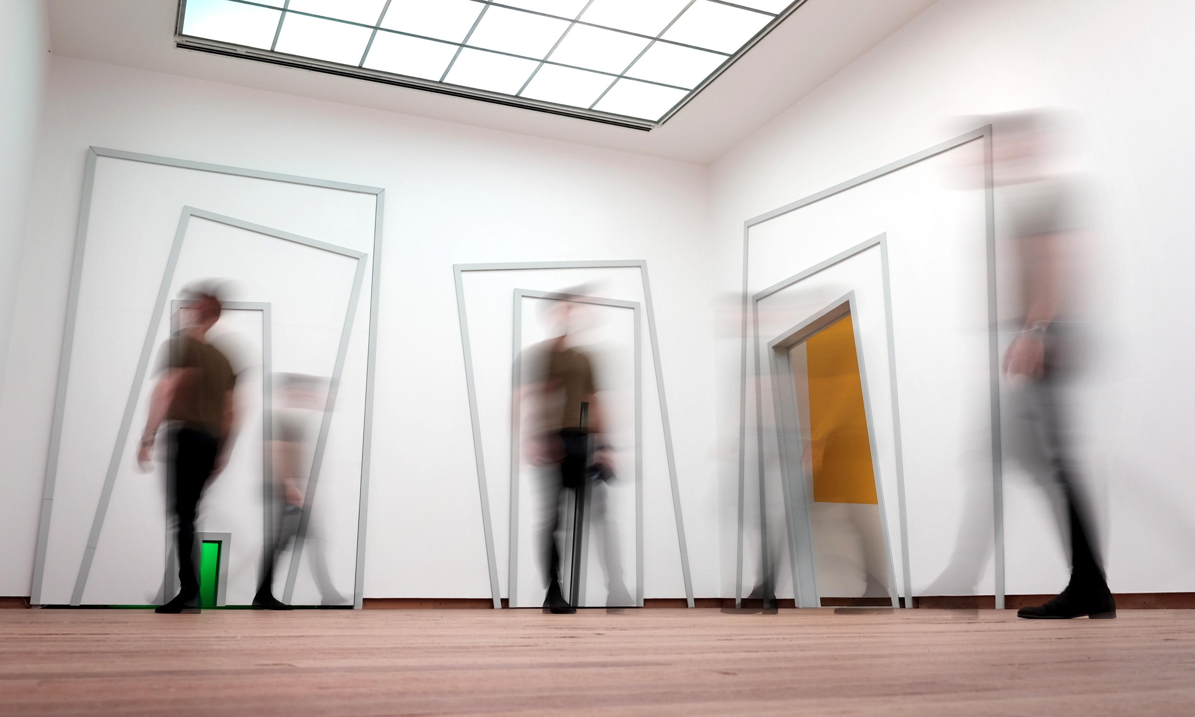 Making Sense of Multiple Faces of Leadership