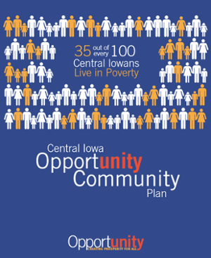 OpportUNITY Community Plan Cover.png
