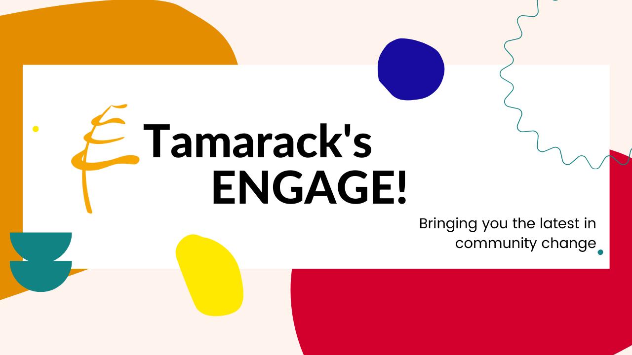 Summer Engage! Thumbnail 2021