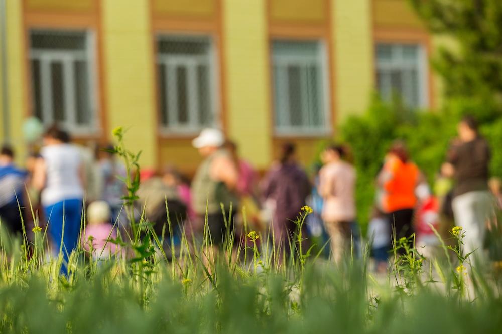 People gathering outside.jpg