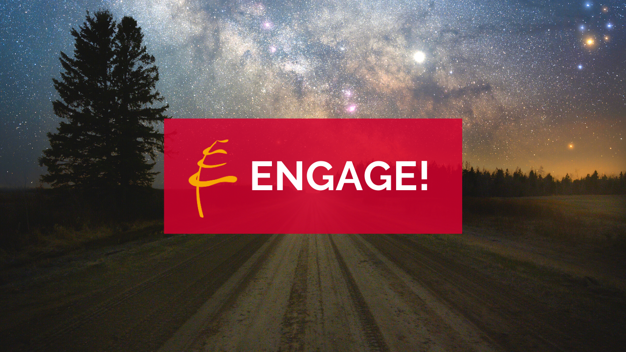 _Jan Engage Banner thumbnail